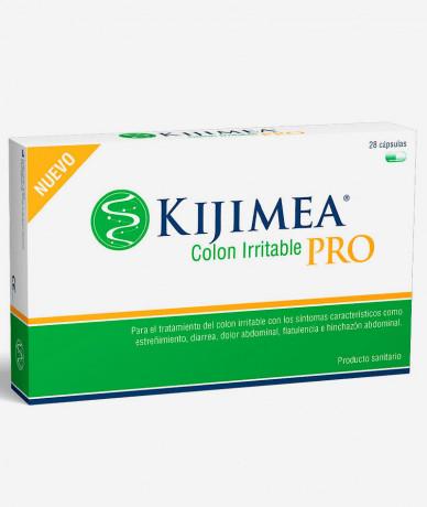Kijimea Colon Irritable Pro...