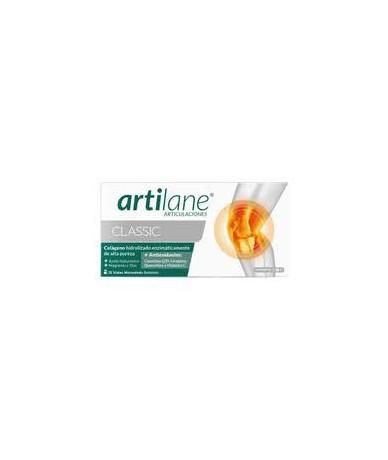 Artilane Pro15 Vial Monodosis