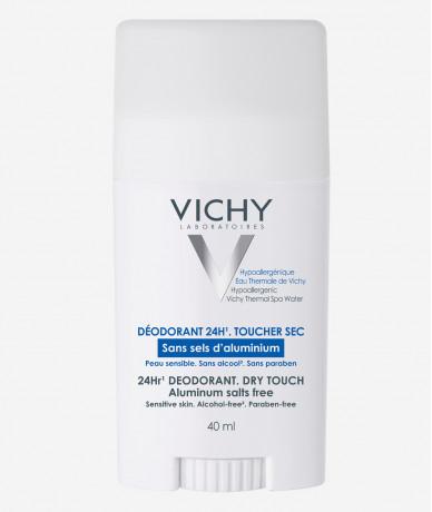 Vichy Desodorante Stick 40 ML