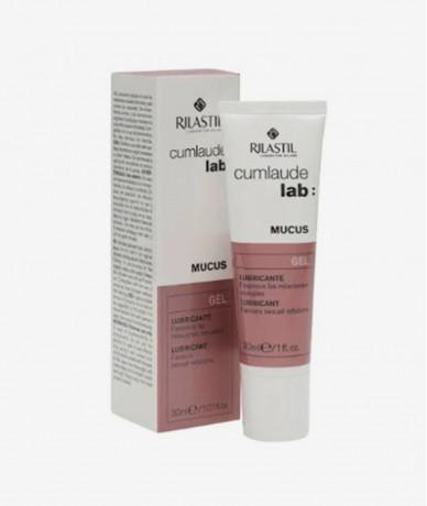 Cumlaude Mucus 30 ml