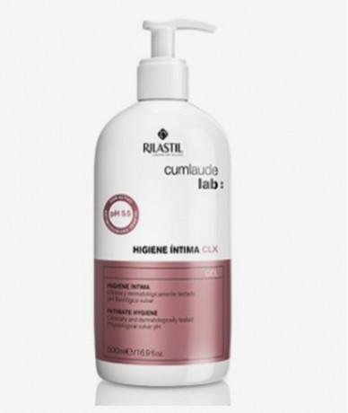 Cumlaude Higiene Intima Clx...