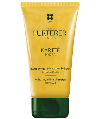 René Furterer Karite Hydra...