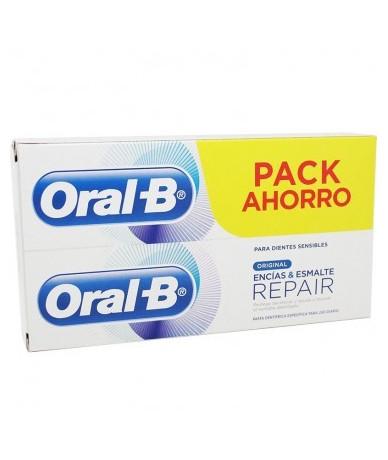 Duplo Oral B Repair...