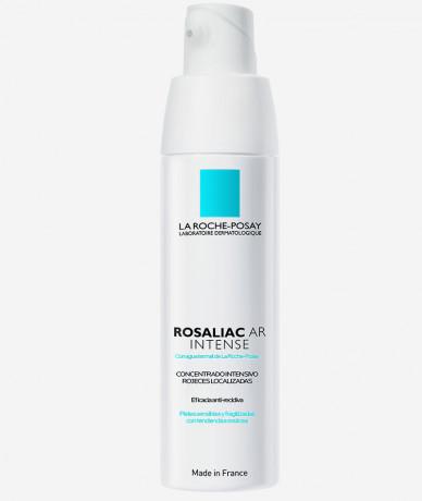 La Roche-Posay Rosaliac AR...