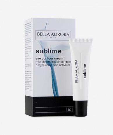 Bella Aurora Sublime...