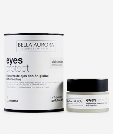 Bella Aurora Eyes Protect...