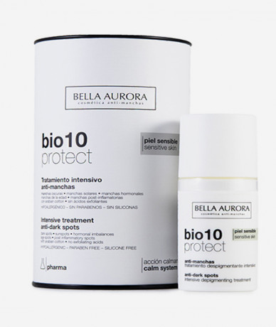 Bella Aurora Bio 10 Serum...