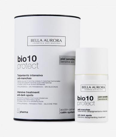 Bella Aurora Bio 10 Serum...