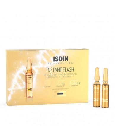 Isdinceutics Instant Flash...