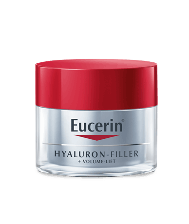 Ph5 Eucerin Volum Fille...