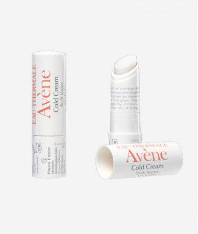 Avene Stick Labial...