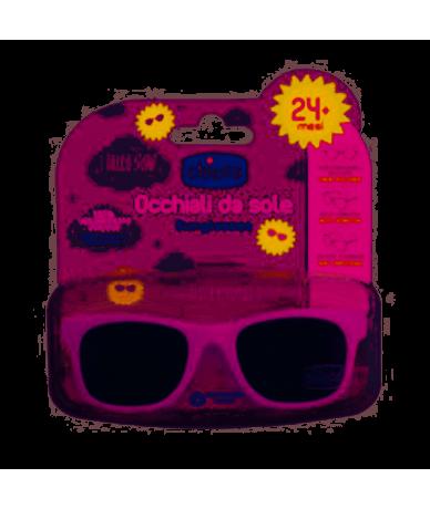 Chicco Gafas De Sol Rosa...