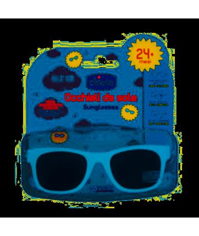 Chicco Gafas De Sol Azul+24...