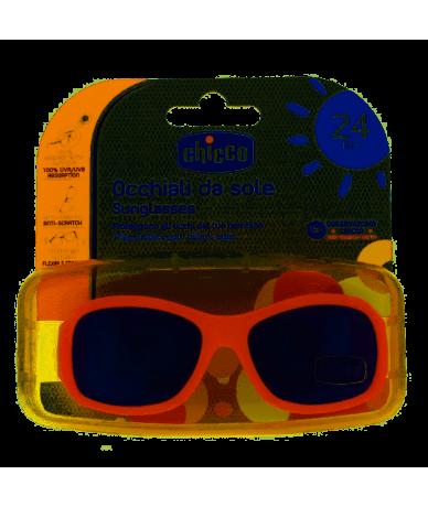 Chicco Gafas de Sol Niña...