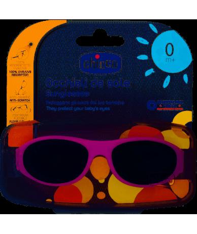 Chicco Gafas de Sol Patito...