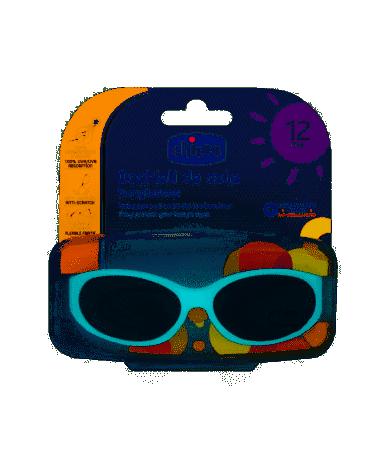 Chicco Gafas de Sol Tiburón...
