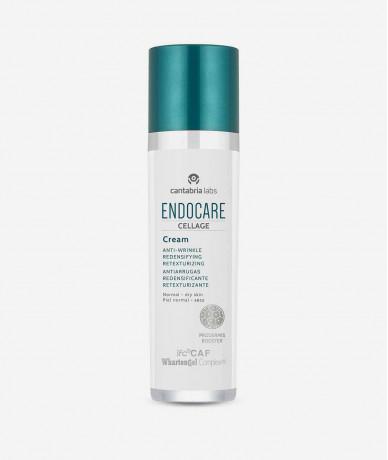 Endocare Cellage Cream...