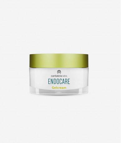 Endocare Essential...