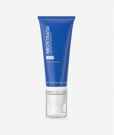 Neostrata Skin Active...