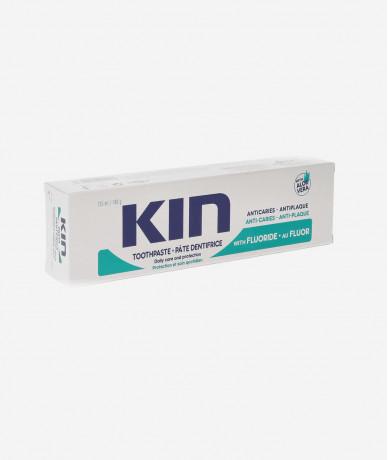 Kin Pasta Dentifrica 125 ml