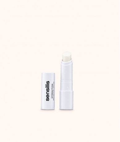 Hydraction Protector Labial...