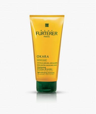 Rene Furterer Okara Blond...