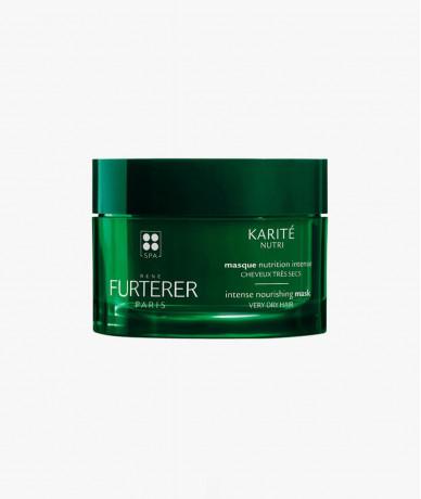 Rene Furterer Karite Nutri...