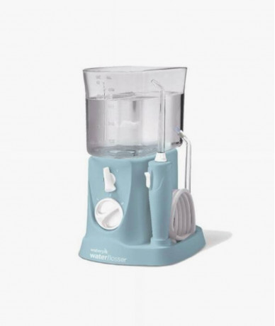WATERPIK TRAVELER WP300...