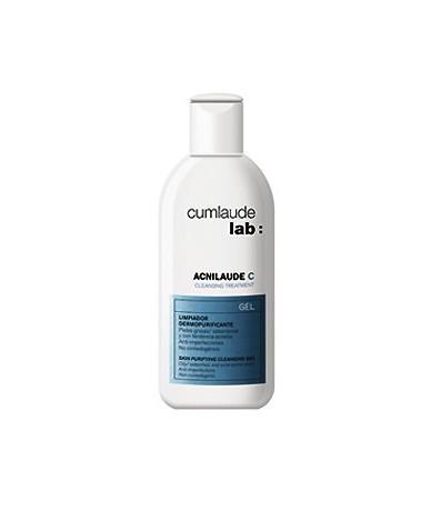 Cumlaude Acnilaude C 200 ml