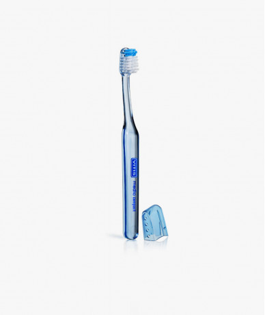 Cepillo Dental Adulto Vitis...