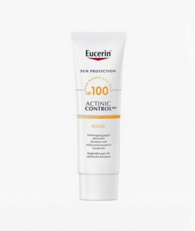 Eucerin Actinic Control MD...