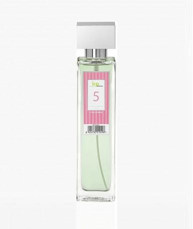 IAP Perfume Mujer Nº5 150ml