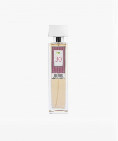 IAP Perfume Mujer Nº30 150ml