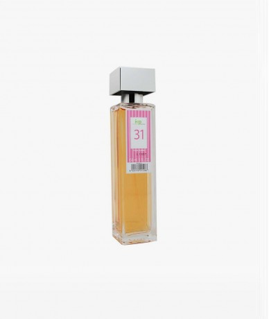 IAP Perfume Mujer Nº31 150ml