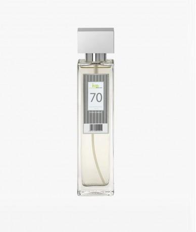 IAP Perfume Hombre Nº70 150ml
