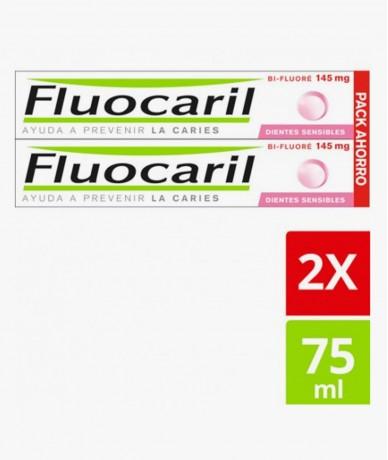 Duplo Fluocaril Bi-Fluoré...