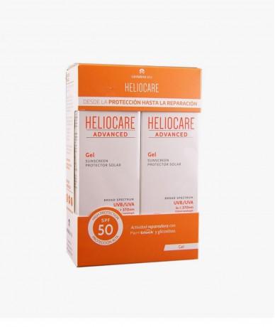 Duplo Heliocare Advanced...