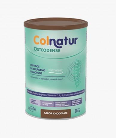 COLNATUR OSTEODENSE 285 g...