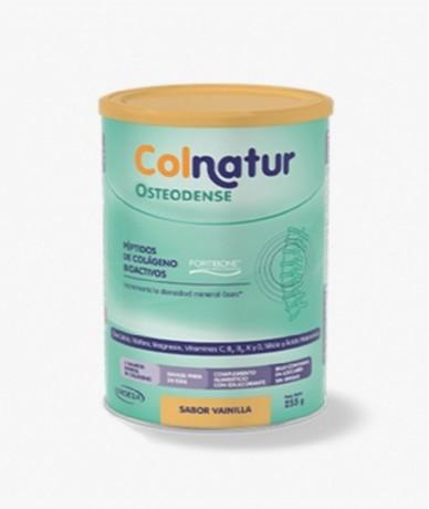 COLNATUR OSTEODENSE 255 g...