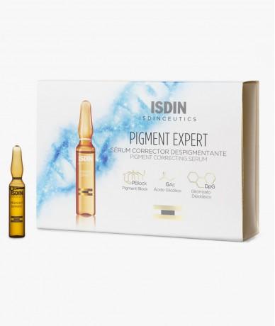 Isdinceutics Pigment Expert...