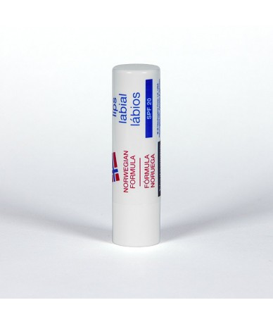 Neutrogena Protector Labial...