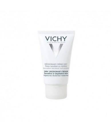 Vichy Desodorante Crema...