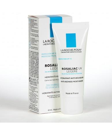 La Roche Posay Rosaliac UV...