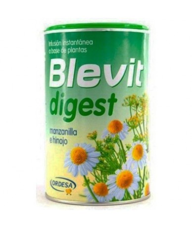 Blevit Digest Nueva Formula...