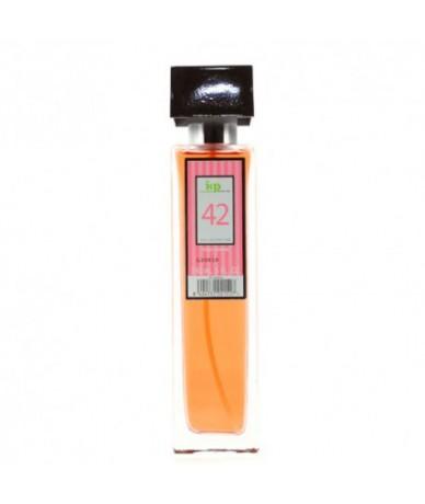 IAP Perfume Mujer Nº42 150ml