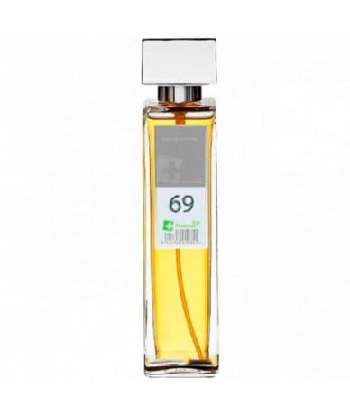 IAP Perfume Hombre Nº69 150ml