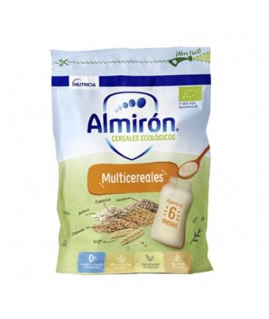 Almirón Cereales Ecológicos...