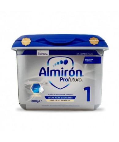 Almirón Profutura 1 Leche...
