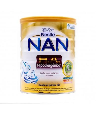 Nestle NAN H.A....
