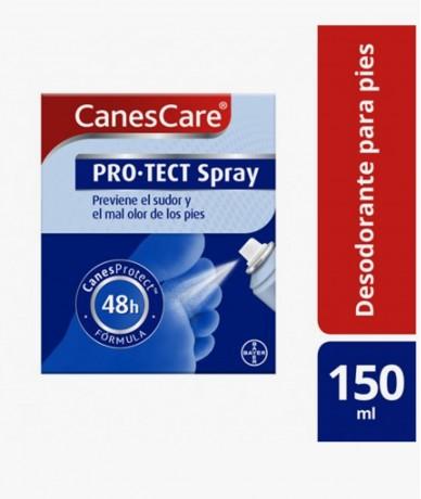 Canescare Protect Spray 150ml